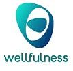 wellfulness