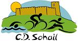 CD Shoail-La Senda